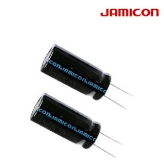 SR 3300м 35в 105C JAMICON <TK> 16*31.5 конденсатор