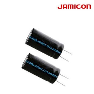 SR 4700м 50в 105°C JAMICON <TK> 18*40 конденсатор