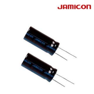 SR 4700м 63в 105°C JAMICON <TK> 22*50 конденсатор