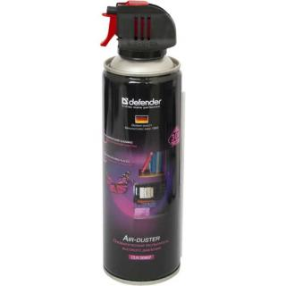 Defender Air DUSTER аэрозоль 300мл